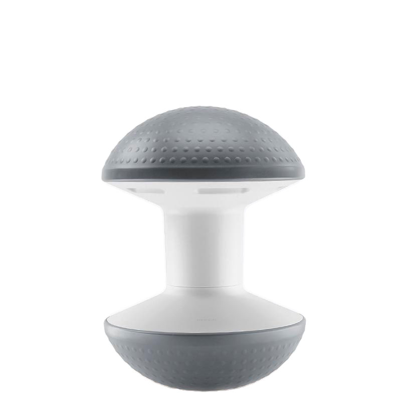 Humanscale Product: Ballo